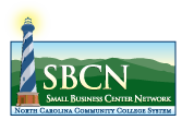 Small Business Center Network
